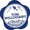 Tom Ltd Facebook, Twitter & MySpace on PeekYou