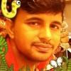 Ashok Sharma Facebook, Twitter & MySpace on PeekYou