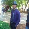 Nilay Dobariya Facebook, Twitter & MySpace on PeekYou