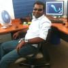Sathish Kumar Facebook, Twitter & MySpace on PeekYou