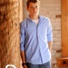 Michael Allen Facebook, Twitter & MySpace on PeekYou