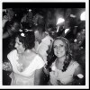 Kate Baird Facebook, Twitter & MySpace on PeekYou