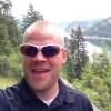 Jeremy Howlett, from Salt Lake City UT