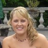 Helena Johnson Facebook, Twitter & MySpace on PeekYou