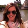 Stephanie Flynn, from Saint Louis MO