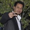 Gautam Borah, from Delhi