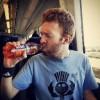 Gary Brown Facebook, Twitter & MySpace on PeekYou