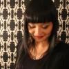 Vivian Chan, from Toronto ON