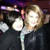 Jen Forrest Facebook, Twitter & MySpace on PeekYou