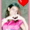 Michelle Gomes Facebook, Twitter & MySpace on PeekYou