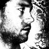 Alex Siewert Facebook, Twitter & MySpace on PeekYou