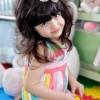 Chelsi Bansal Facebook, Twitter & MySpace on PeekYou