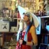 Guylaine Lanthier Facebook, Twitter & MySpace on PeekYou