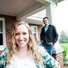 Carly Dean Facebook, Twitter & MySpace on PeekYou