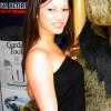 Roxane Wirbals Facebook, Twitter & MySpace on PeekYou
