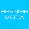 Carlos Salinas Facebook, Twitter & MySpace on PeekYou