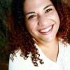 Cherisse Rivera, from Tampa FL