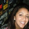 Christina Gonzalez, from Fort Lauderdale FL