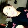 Nicole Pomare Facebook, Twitter & MySpace on PeekYou