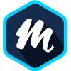 David Massiani Facebook, Twitter & MySpace on PeekYou