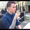 Sam Cowie Facebook, Twitter & MySpace on PeekYou