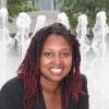 Dawn Butler, from Brent FL