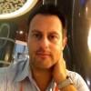 Paul Francis Facebook, Twitter & MySpace on PeekYou