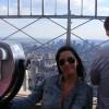 Maxine Finlay Facebook, Twitter & MySpace on PeekYou