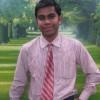 Anant Patel Facebook, Twitter & MySpace on PeekYou