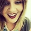 Hayley Dale Facebook, Twitter & MySpace on PeekYou