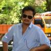 Deepak Jain Facebook, Twitter & MySpace on PeekYou