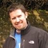 Mark Wilkinson, from Portland OR