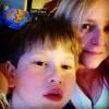 Lynn Tulloch Facebook, Twitter & MySpace on PeekYou