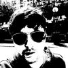 Gerrard Fitzsimmons Facebook, Twitter & MySpace on PeekYou