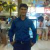 Pratik Kagda Facebook, Twitter & MySpace on PeekYou