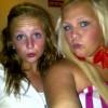 Katie Wood Facebook, Twitter & MySpace on PeekYou