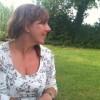 Nicola Pepper Facebook, Twitter & MySpace on PeekYou