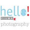 Hello Films Facebook, Twitter & MySpace on PeekYou