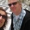 Paul Russell Facebook, Twitter & MySpace on PeekYou