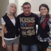 Adam Donaldson Facebook, Twitter & MySpace on PeekYou