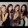 Jessica Smith Facebook, Twitter & MySpace on PeekYou