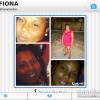 Fiona Best Facebook, Twitter & MySpace on PeekYou