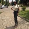 Pep Nwosu Facebook, Twitter & MySpace on PeekYou