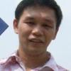 Liang Xiao Facebook, Twitter & MySpace on PeekYou