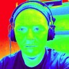 Alexander Sneddon Facebook, Twitter & MySpace on PeekYou