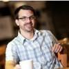 Jason Dodge, from Grand Rapids MI