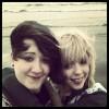 Amy Vallance Facebook, Twitter & MySpace on PeekYou