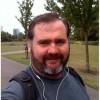 Richard Muller, from London