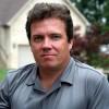 David Thomas, from Irwin PA