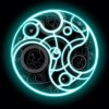 Denis Fricker Facebook, Twitter & MySpace on PeekYou